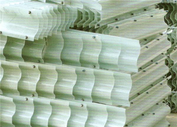三相分离器玻璃钢